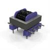 Comunications & Signal Transformers -- COM13