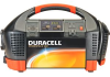 Duracell 852-1950-07 450-Watt Powerpack 450 Portable Power I -- 852-1950-07