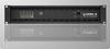 Contractor Precision Series 4-ch. Amplifier -- CPS 4.5