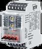 Modbus I/O Output Modules -- 1108361321