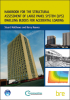 Handbook for the structural assessment of large panel system (LPS) dwelling blocks for accidental loading -- BR511