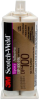 Glue, Adhesives, Applicators -- 3M156047-ND -- View Larger Image