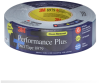 3M 8979 Performance Plus Duct Tape Blue 48 mm x 54.8 m Roll -- 8979 SL BLUE 48MM X 54.8M -Image