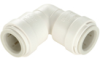 High Performance Thermal Plastic Elbows -- 35 Series - Image