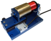 Voice Coil Positioning Stage -- VCS10-023-BS-01-M-H -- View Larger Image