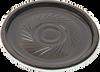 Miniature (10 mm-40 mm) Speaker -- CLS0402MA-1