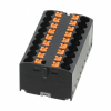 Terminal Blocks - Specialized -- 277-15949-ND -Image
