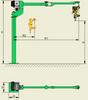 Liftronic Easy -- E80C