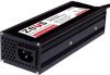 Battery Chargers -- 2059-PCCG-LFP14.4V5A-ND