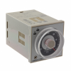 Time Delay Relays -- Z9582-ND -Image