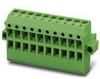 Pluggable Terminal Blocks -- 1853120 -Image