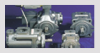 Axial Piston Pumps -- PVPC-3, 4, 5 - Image