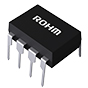 PWM Type DC/DC Converter IC Integrated Switching MOSFET -- BM2P134E