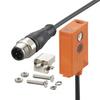 Diffuse reflection sensor -- OJ5060 -Image
