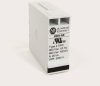 DIN RAIL SURGE PROTECTIVE DEVICE -- 4983-DS600-804 -Image