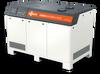 Dry Screw Vacuum Pumps -- COBRA NX 0950 A Plus -Image