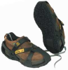 Antifatigue Soles,ESD,Mens 10 to 13, Pr -- 4XTZ1