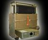 IXS Series X-Ray Generator -- IXS160F