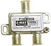 2 Way 1GHz, 130dB Splitter -- 72-102