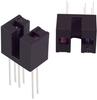 Optical Sensors - Photointerrupters - Slot Type - Logic Output -- 480-1932-ND -Image