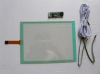 Touchscreen Technology -- CCB-002-00A-20 -- View Larger Image