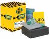 PIG Spill Kit in GoBox Cabinet -- KIT290