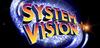 SystemVision® Multi-Discipline DevelopmentEnvironment