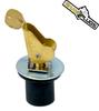 Snap-tite Expandable Rubber Plugs -- 32278