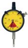 Dial Indicator,0.01 x 0.8mm,40-0-40,Flat -- 6NRC4