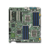 X8DA3 Extended ATX Industrial Motherboard with Dual Socket LGA 1366 for Intel Xeon 5500/5600 Server Processors -- 2808009