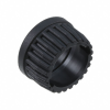 Circular Connectors - Accessories -- SC2181-ND