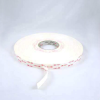3M VHB Tape 4932 White 0.75 in x 72 yd Roll -- 4932 3/4IN X 72YDS -- View Larger Image