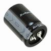 Aluminum Electrolytic Capacitors -- 400HXC560MEFCSN35X50-ND -Image