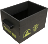 Static Control Device Containers -- 37561-ND
