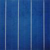 Multicrystalline Solar Cells -- IM156B4