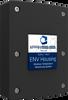 Delta T Alert ENV Case - Image