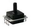 Barometric Pressure Sensor -- HDI-BARO