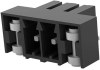 Terminal Blocks - Headers, Plugs and Sockets -- A126297TR-ND -Image