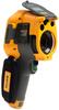 Thermal Imager -- TI200 60HZ