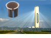 SOLGLIDE® Bearings -- SOLGLIDE® M Bearings