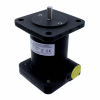 Encoders -- 1724-1428-ND -Image