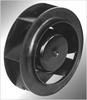 190mm DC Centrifugal Fan -- R1D190-AB01-01 -Image