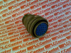 AMPHENOL MS3107A14S-22S ( CONNECTOR MILITARY STYLE CYLINDRICAL FEMALE 19PIN ) -- View Larger Image
