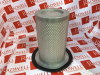 INGERSOLL RAND 39863857 ( FILTER OIL SEPARATOR ) -Image