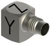 High Temperature Accelerometer -- 3313A1H -Image
