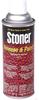 Stoner Release & Paint -- W313