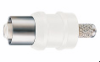 Coaxial Connector -- CT-B/COAX58 - Image
