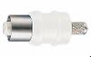 Coaxial Connector -- CT-B/COAX58