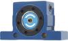 Pneumatic Roller Vibrator -- Series PRV