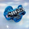 KRAL Screw Pump - K Series -- K 1500-1700 - Image